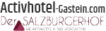 Aktivhotel Gastein